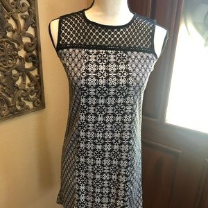 Amazing Xhilaration Dress XS